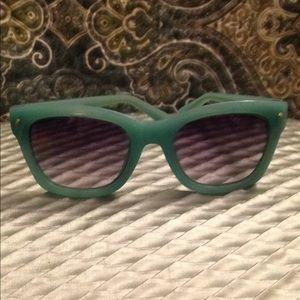 I HOUR SALE! Kate Spade Kisha Sunglasses